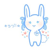 https://image.ibb.co/huOQ5v/bunny.png