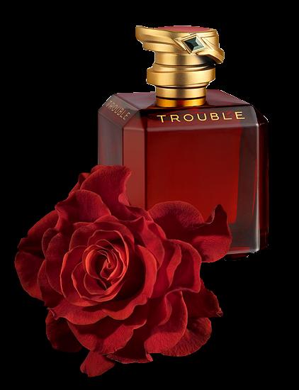 parfum_tiram_282