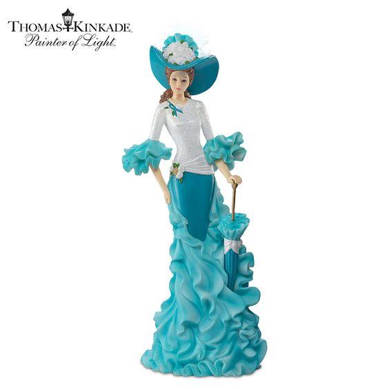 Mujeres Vintage (Modelos) 3d25262f51f83f1341e9105241b12de0