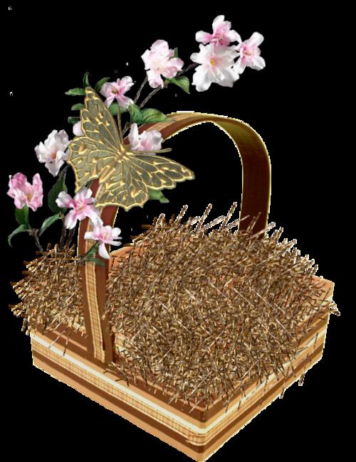 fleurs_paques_tiram_4