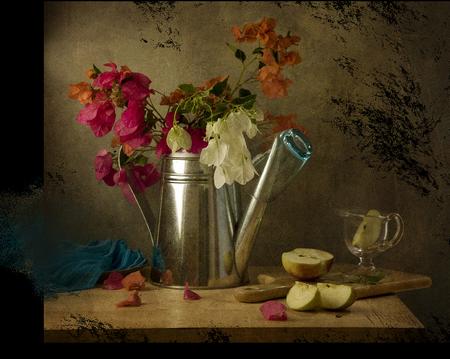 tubes_fleurs_tiram_732
