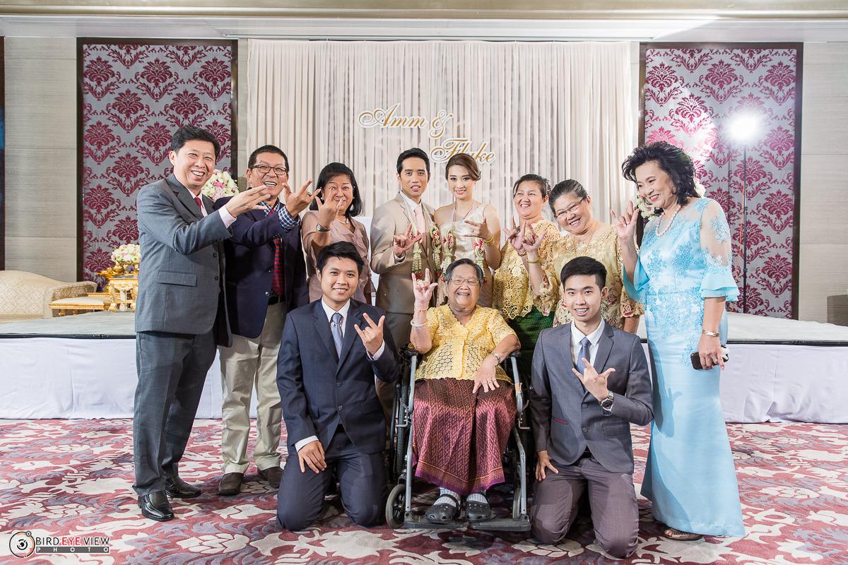 the_st_regis_bangkok_hotel_109