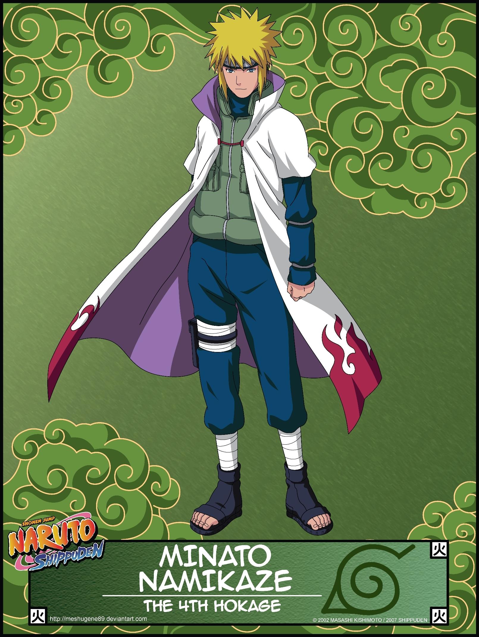 Kumpulan 500 Gambar Naruto HD Wallpaper Terbaru Gambar Naruto
