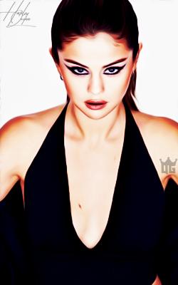 Selena Gomez 450_11