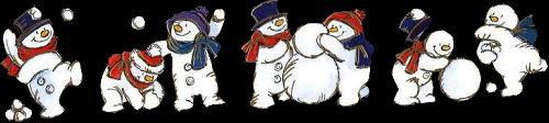 bonhommes-de-neiges-tiram-180