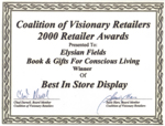Best-in-store-display-2000