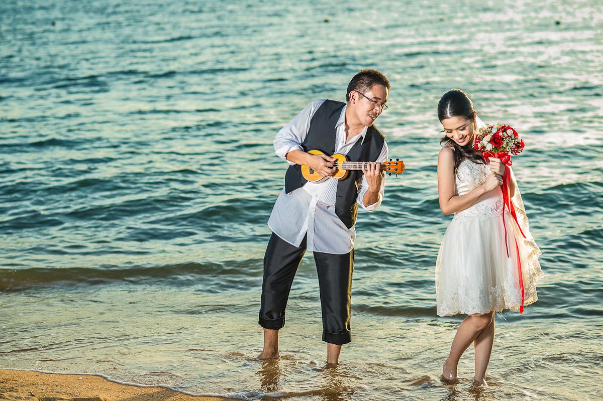 pre_wedding_59