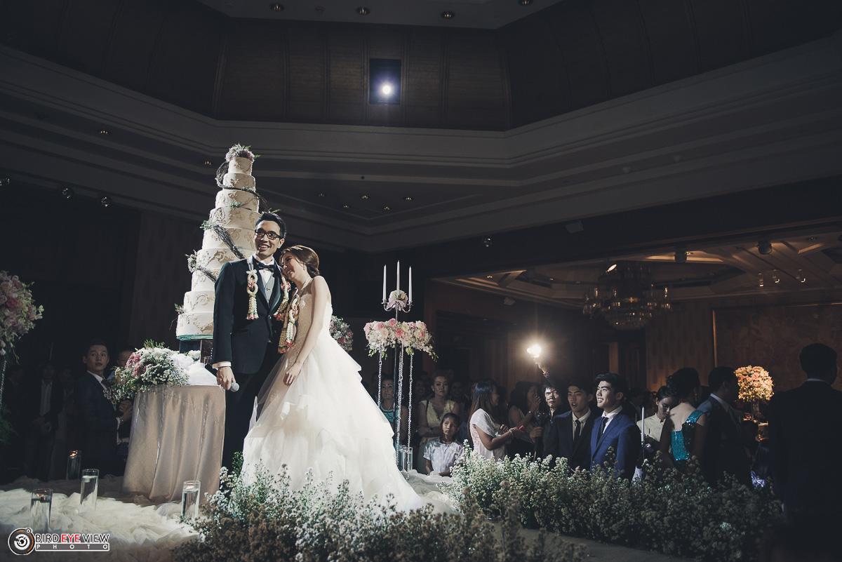wedding_peninsula_071