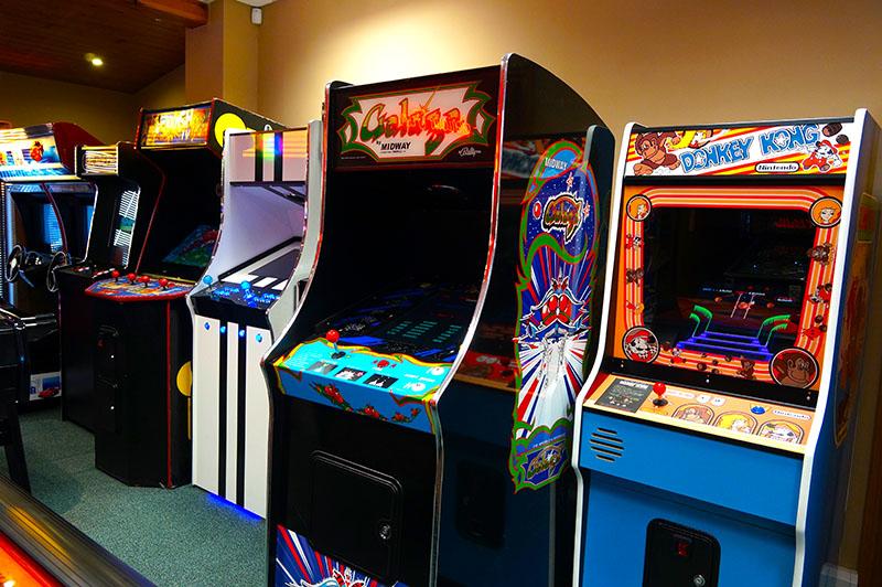 80s Arcade games 22267_galaga_arcade_overview