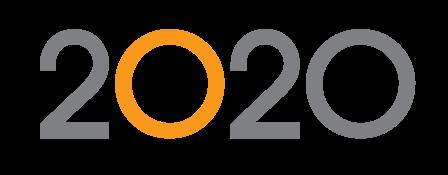 Ethereum And Bitcoin Price Prediction 2020 Steemit