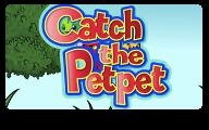 Catch_The_Petpet