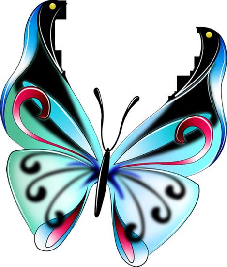 tubes_papillon_tiram_679