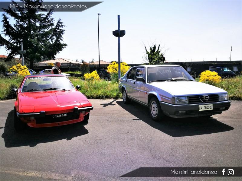 Parking Vintage - Pagina 3 Fiat_X1_9_1_3_73cv_80_IM166264_e_Alfa_Romeo_90_Iniezione_6_V_2_0_132cv_85_EN094520