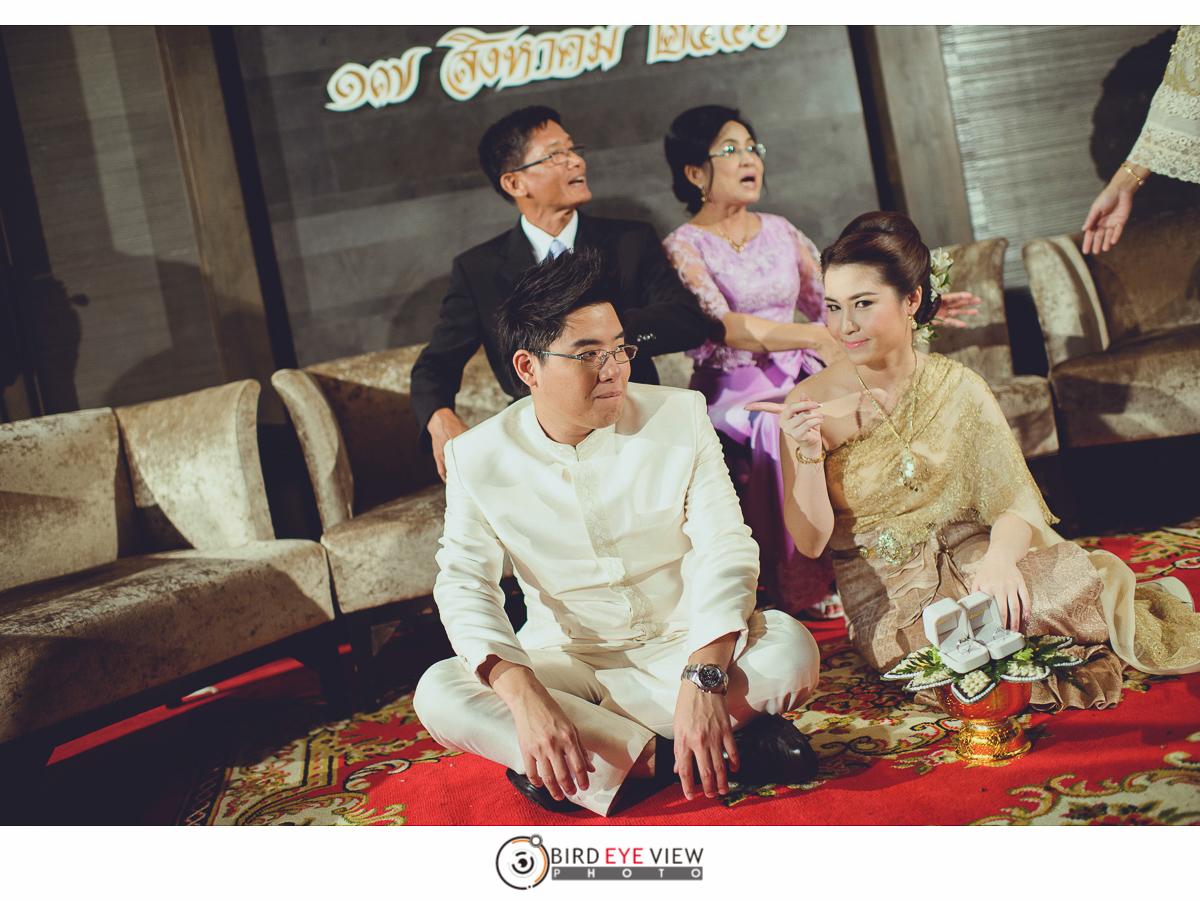pullman_bangkok_king_power_domepim_016