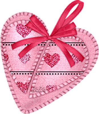 coeur_saint_valentin_tiram_428