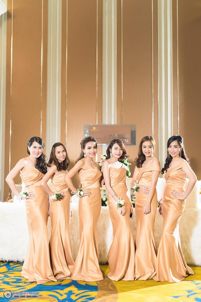 wedding_at_berkeley_hotel173