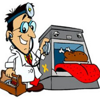 Small Appliance Repair Service Experts Brooklyn