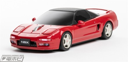 HONDA-NSX-RED-4-440x216.jpg