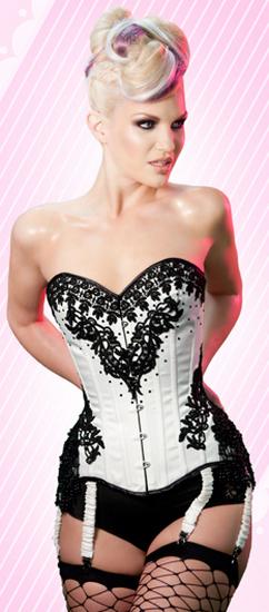corset_femmes_tiram_2