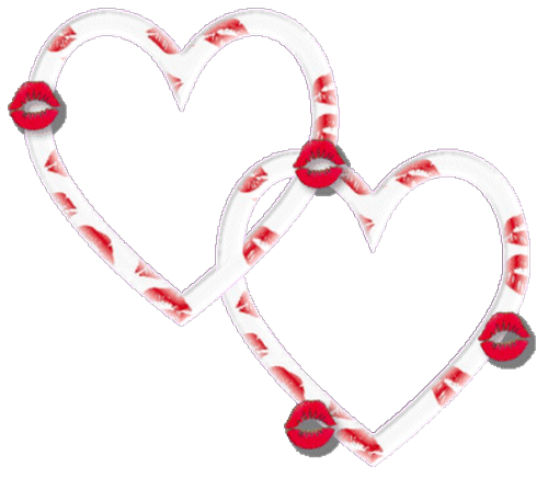 coeur_saint_valentin_tiram_139