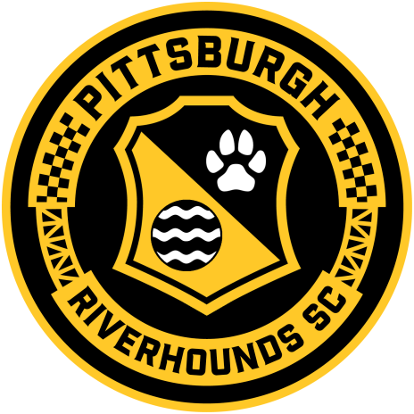 Pittsburgh_Riverhounds_2018_Crest_Edit.p