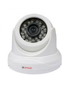 Camera CCTV CP Plus Astra HD D20L2