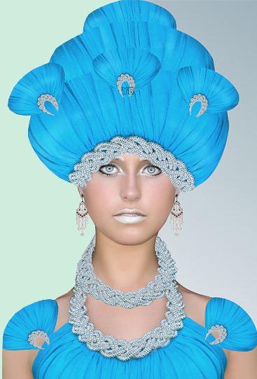 femme_chapeau_tiram_118