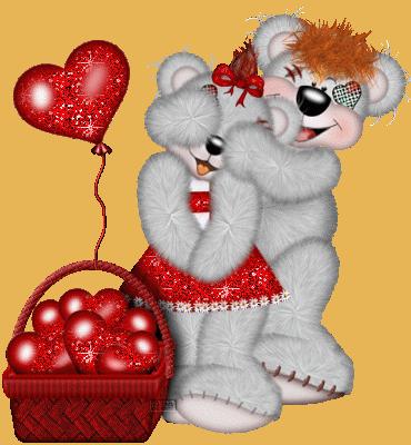 teddy_saint_valentin_tiram_1