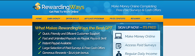 Tutorial paso a paso RewardingWays Primeros_pasos_Rewarding_Ways