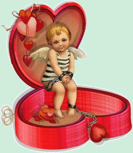 ange_st_valentin_tiram_41