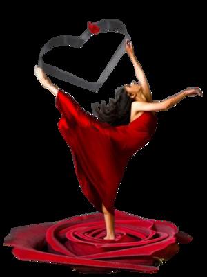danse_tiram_39