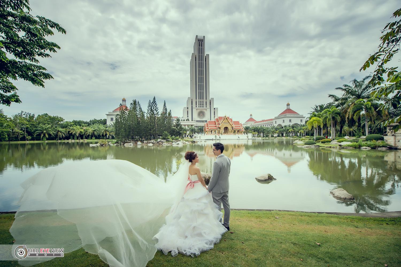 pre_wedding_abac_067