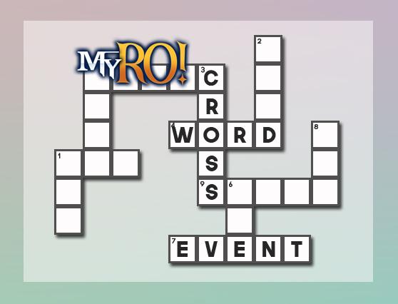 Crosswords_Bannerv2.jpg