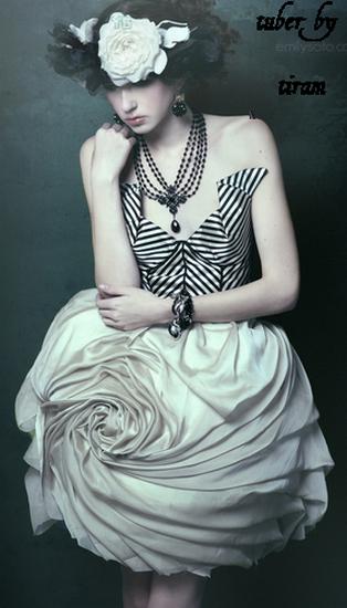 lady_baroque_tiram_77