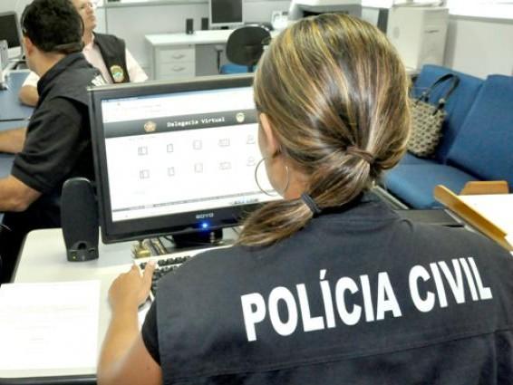 policiacivilsigo_0_1