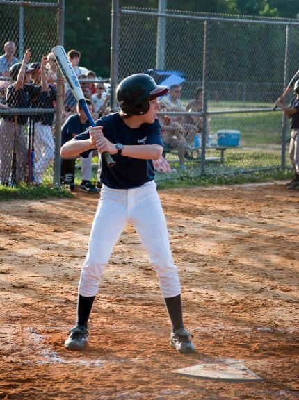 play_baseball