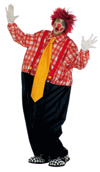 clown_tiram_55