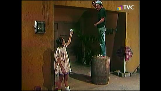el-foco-1975-tvc2.png