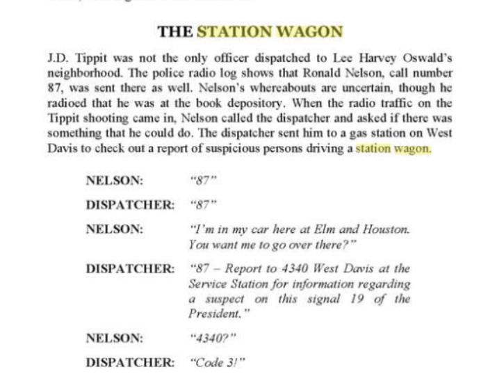 Station_Wagon_1.png