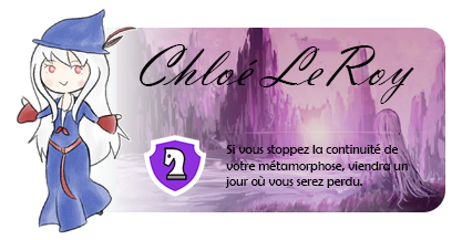 [ Archive ] Recensement Avril 2016 Signature_Chlo