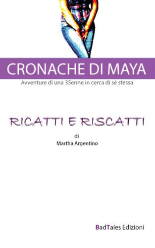 MAYA_cartaceo2