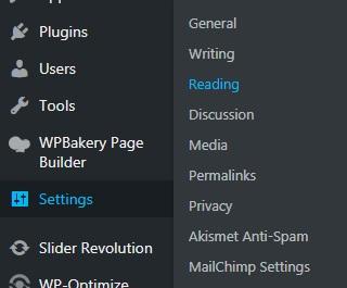 更改WooCommerce每页产品数量
