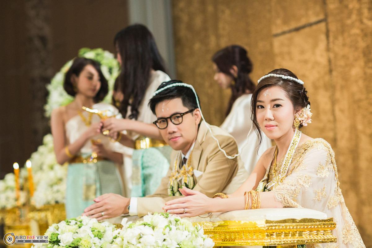 wedding_at_berkeley_hotel100