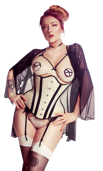 corset_femmes_tiram_827