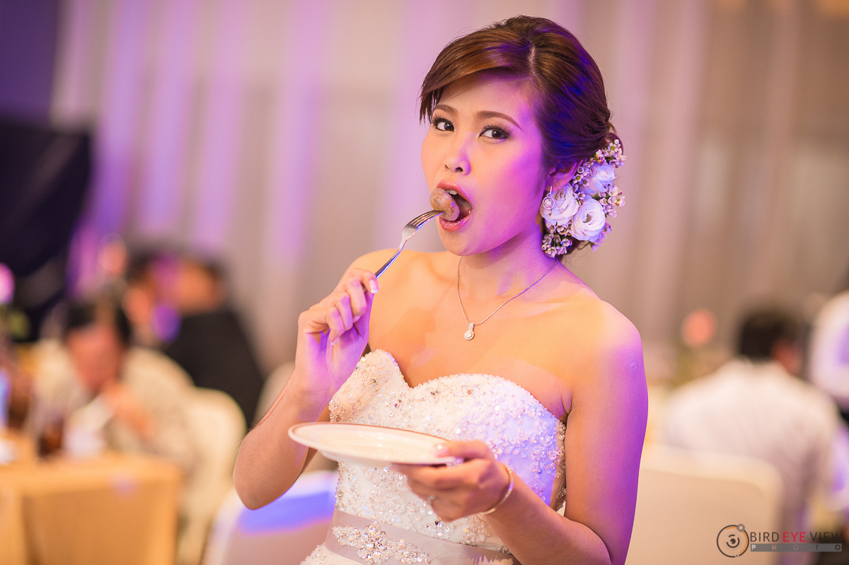 star_29_weddings_at_plaza_ath_n_e_bangkok_053