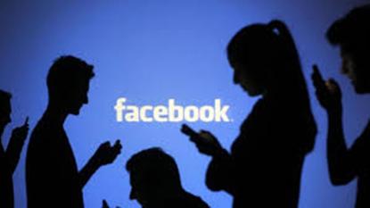 peligro-en-facebook