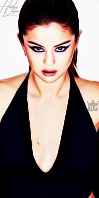 Selena Gomez 400_11