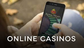 American Online Casinos Review