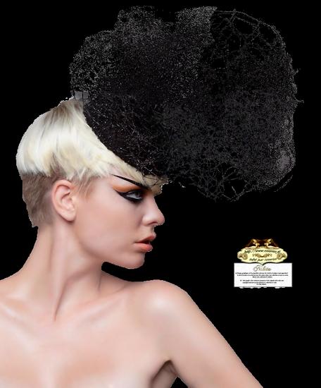 femme_chapeau_tiram_458