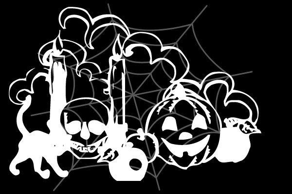 mask_halloween_1